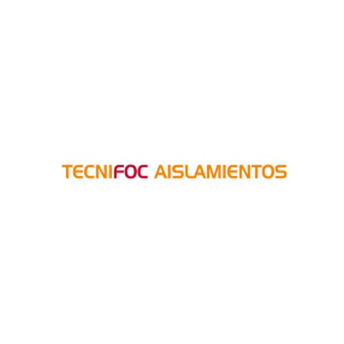 Tecnifoc.com Aislamientos