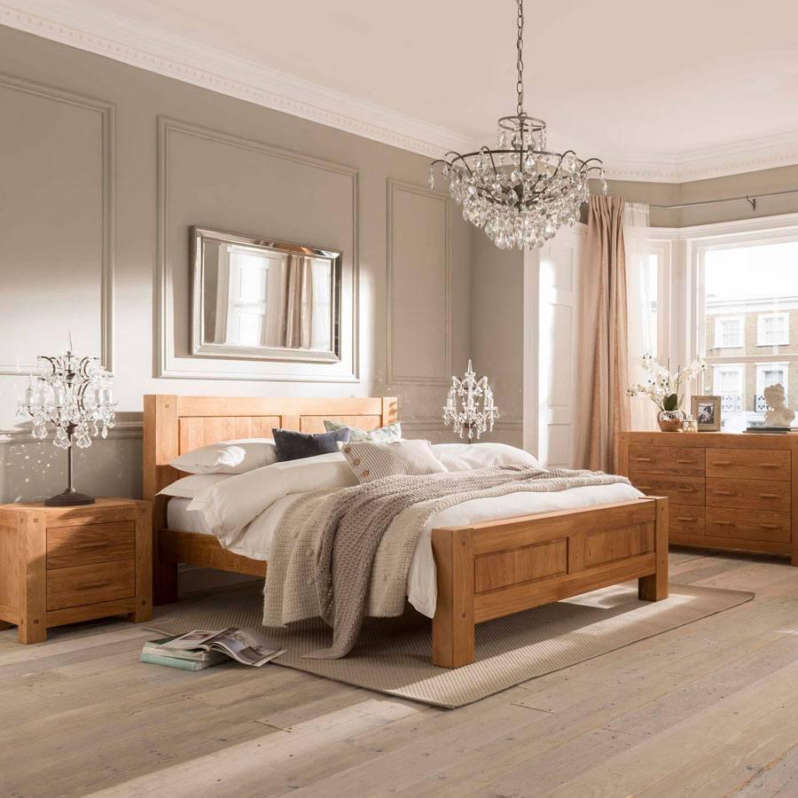 tendencia-decoracion-muebles-madera-roble