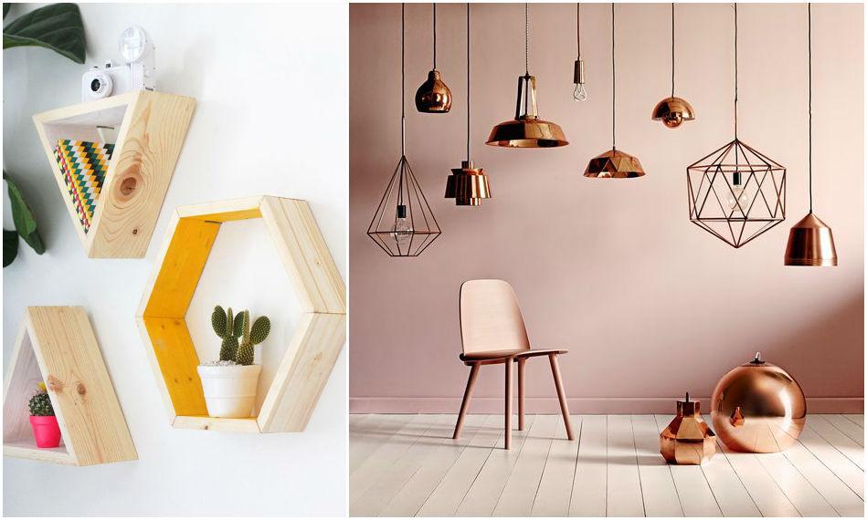 tendencias-diseño-decoracion-formas-geometricas