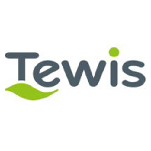 Tewis Smart Systems, S.L.