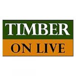 TimberOnLive