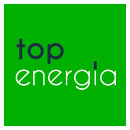 Top Ahorro Energetico SL
