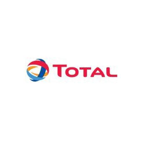 Total Gas y Electricidad