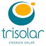 Trisolar Energia Solar