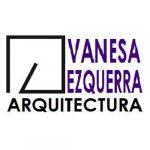 Vanesa Ezquerra - Arquitectura Passivhaus