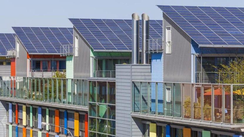 viviendas-placas-fotovoltaicas