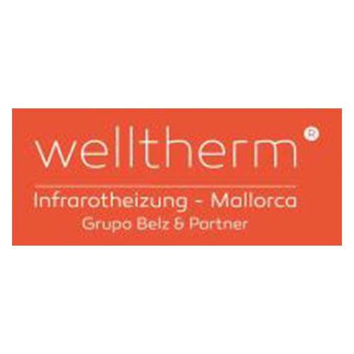 Welltherm Mallorca, Grupo Belz & Partner S.L.U.
