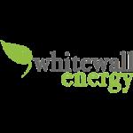 Whitewall Energy
