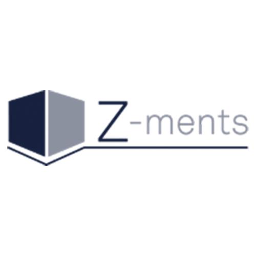 Z-ments