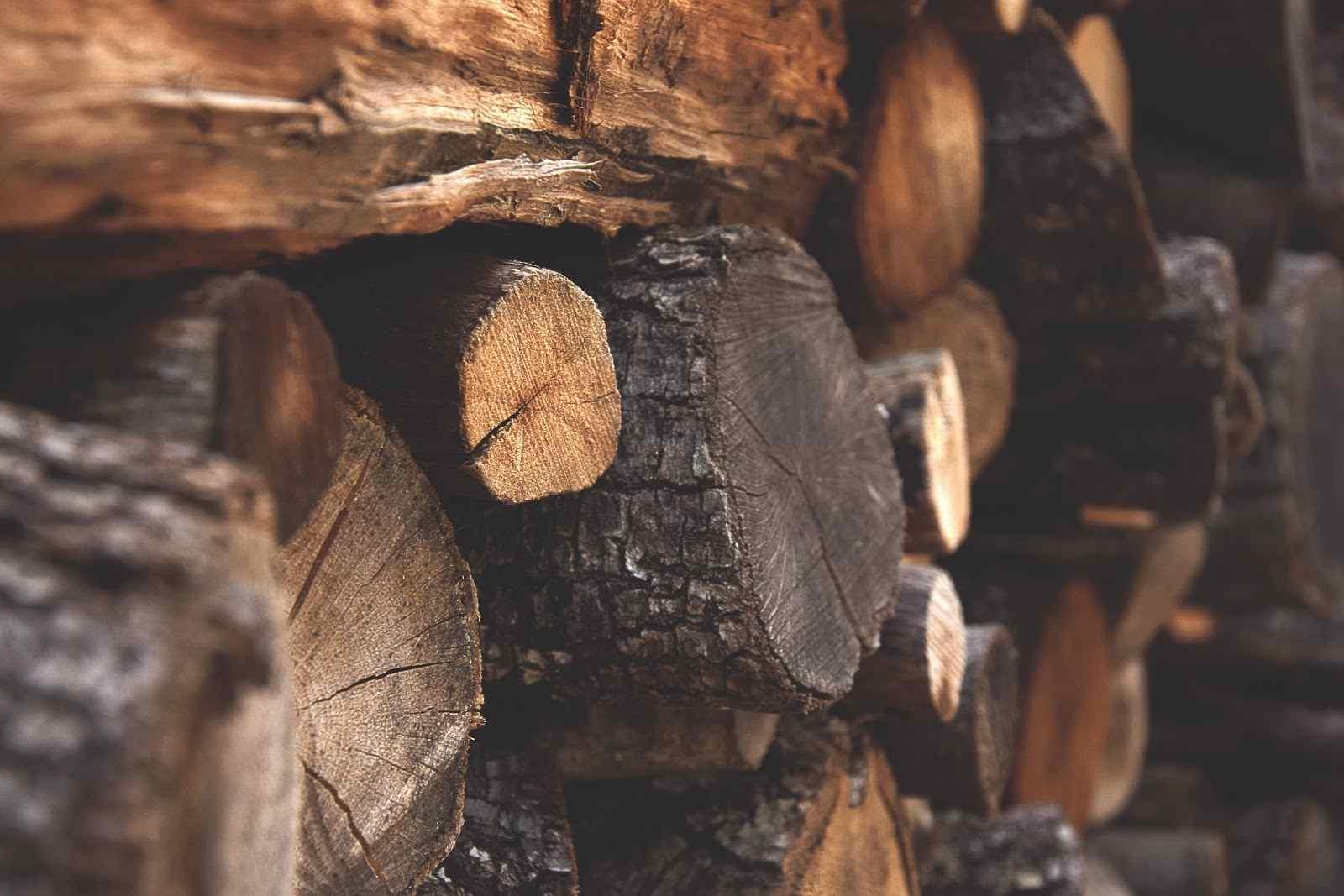 biomasa-energias-renovables