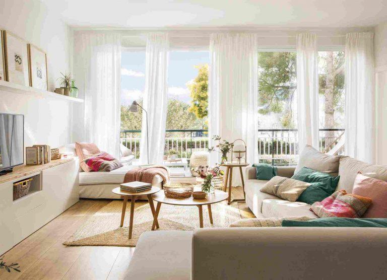 comprar-un-piso-nuevo-en-Barcelona-portada