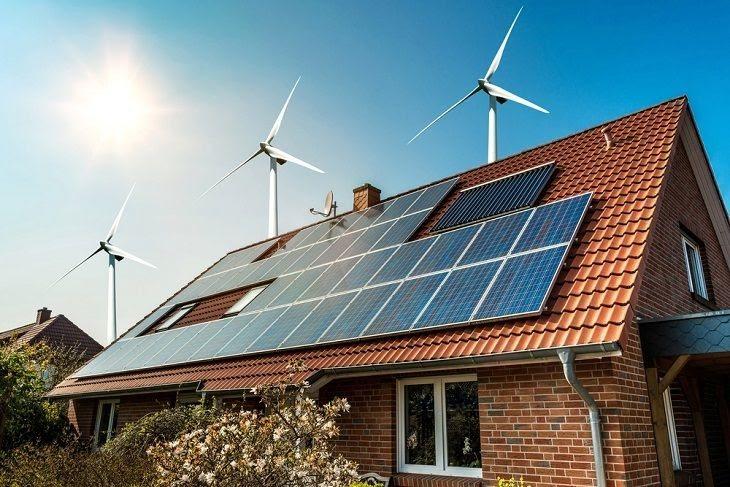 energia-minieolica-renovables