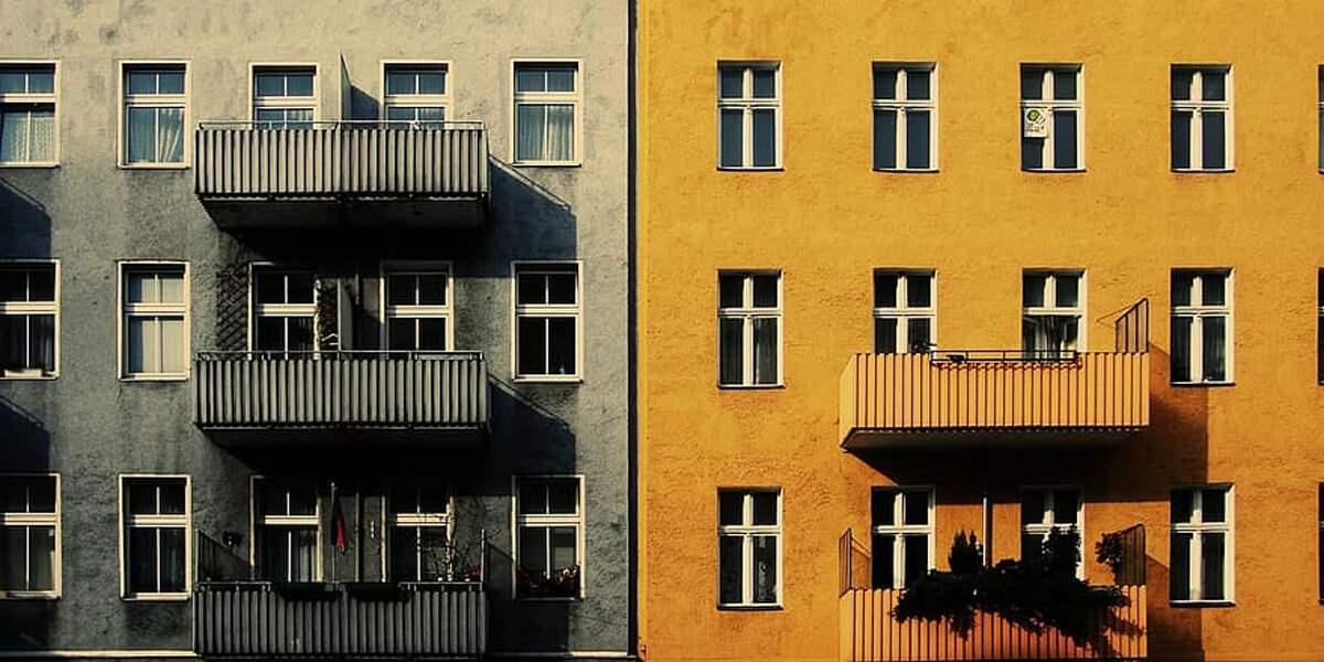 fachada-misma-vivienda-rehabilitada