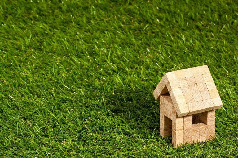 maquinaria-ecologica-construccion-sostenible