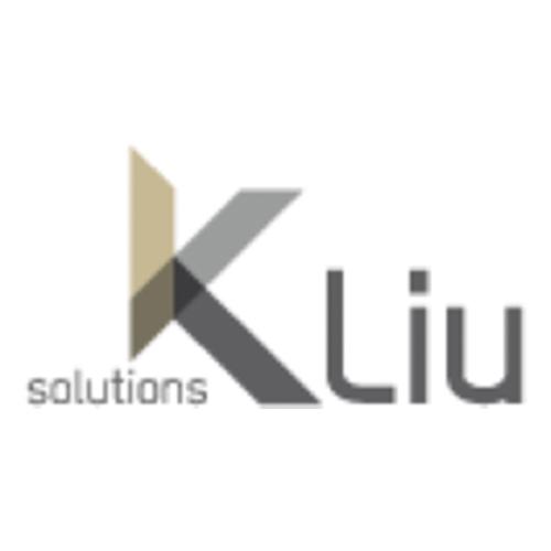 kliu Solutions S.L.