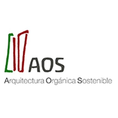 AOS Arquitectura, Obra y Servicios