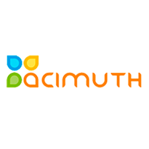 Acimuth