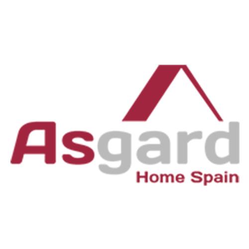 Asgard Home Spain