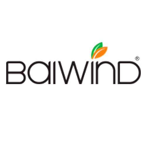 BaiWind