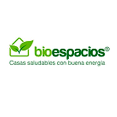 Bioespacios Saludables SLU