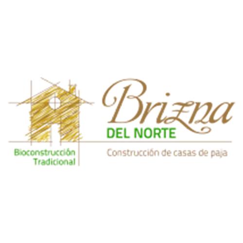 Brizna del Norte Bioconstrucción