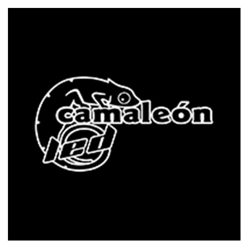 Camaleon Led