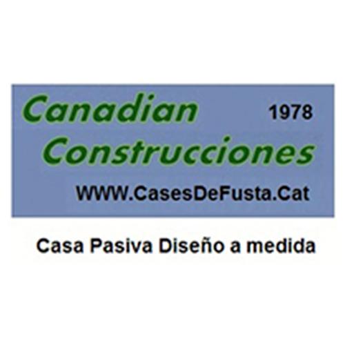 Canadian Construcciones