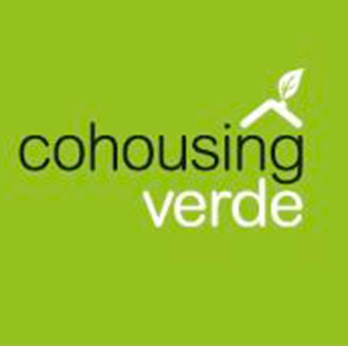 Cohousing Verde