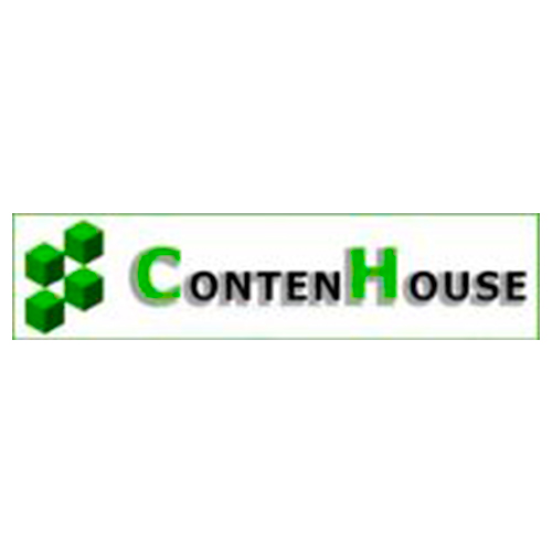 ContentHouse