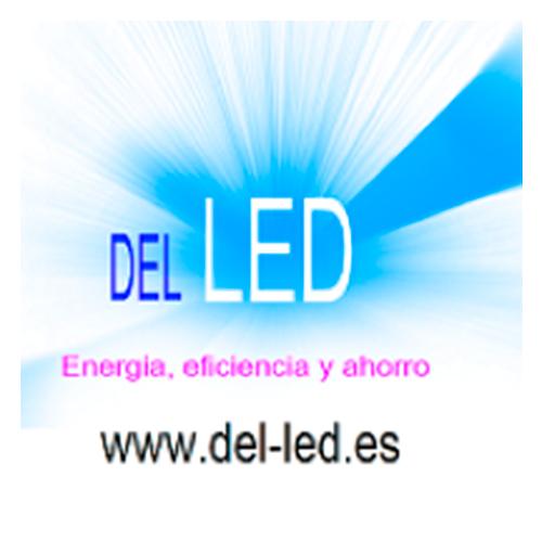 Del Led, Energía, Eficiencia y Ahorro, S.L