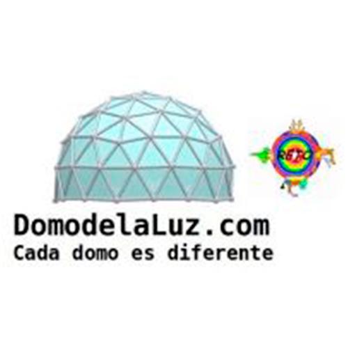 Domos Geodésicos Artesanales