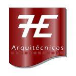EFArquitecnicos