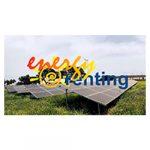 Energy Renting Ibérica S.L
