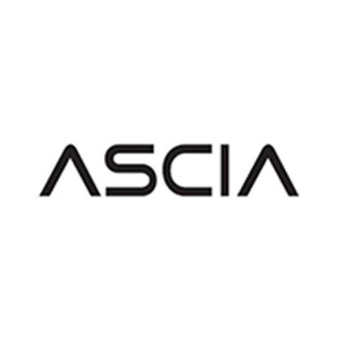 Grupo Ascia