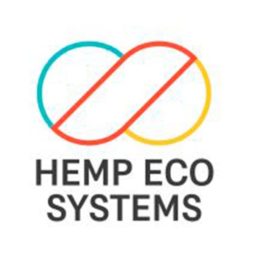 Hemp ECO Systems