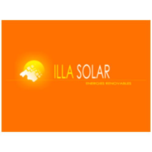 Illa Solar