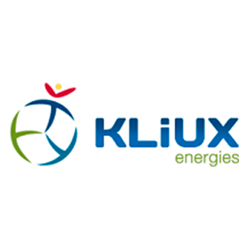 KLiUX Innovation &; Manufacturing SL