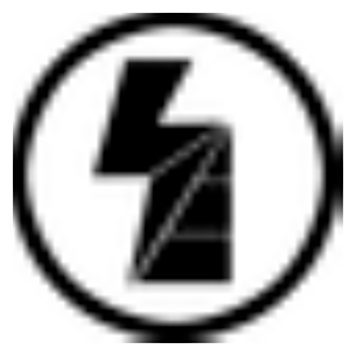 La eléctrica de terrassa SA