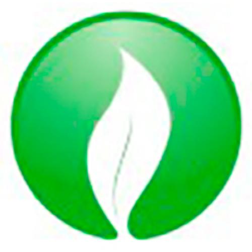 Nuevas Energias Renovables