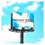 Rehabilitese Rehabilitación Energética