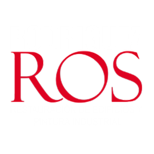 Rodriguez Ros