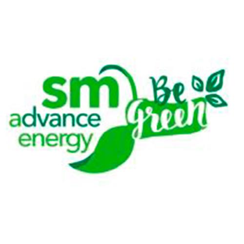 SM Advance Energy