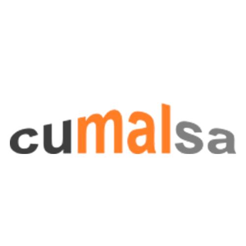 Cumalsa SL