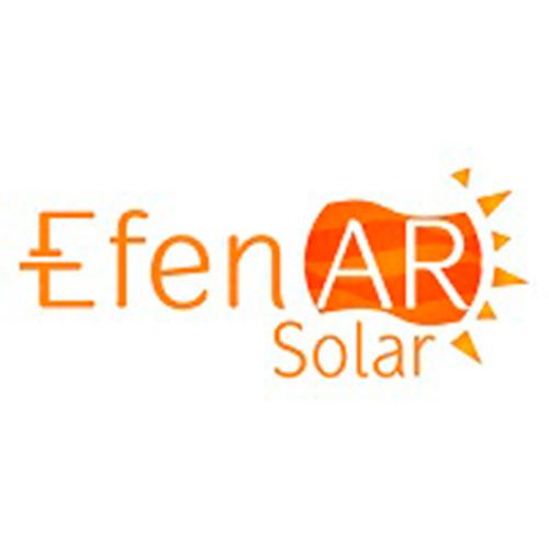 Efenar Solar