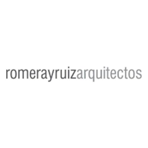 Romera y Ruiz arquitectos SL
