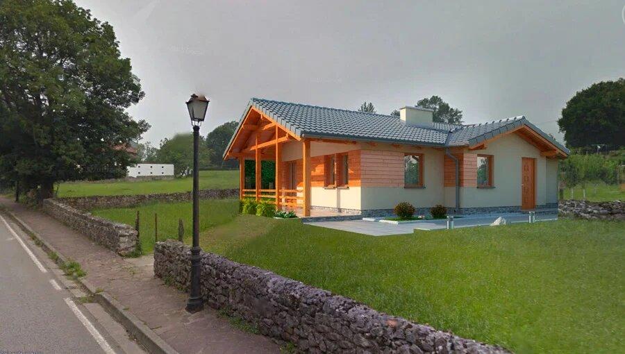 modelo-casa-ecologica-prefabricada-madera-rodezas