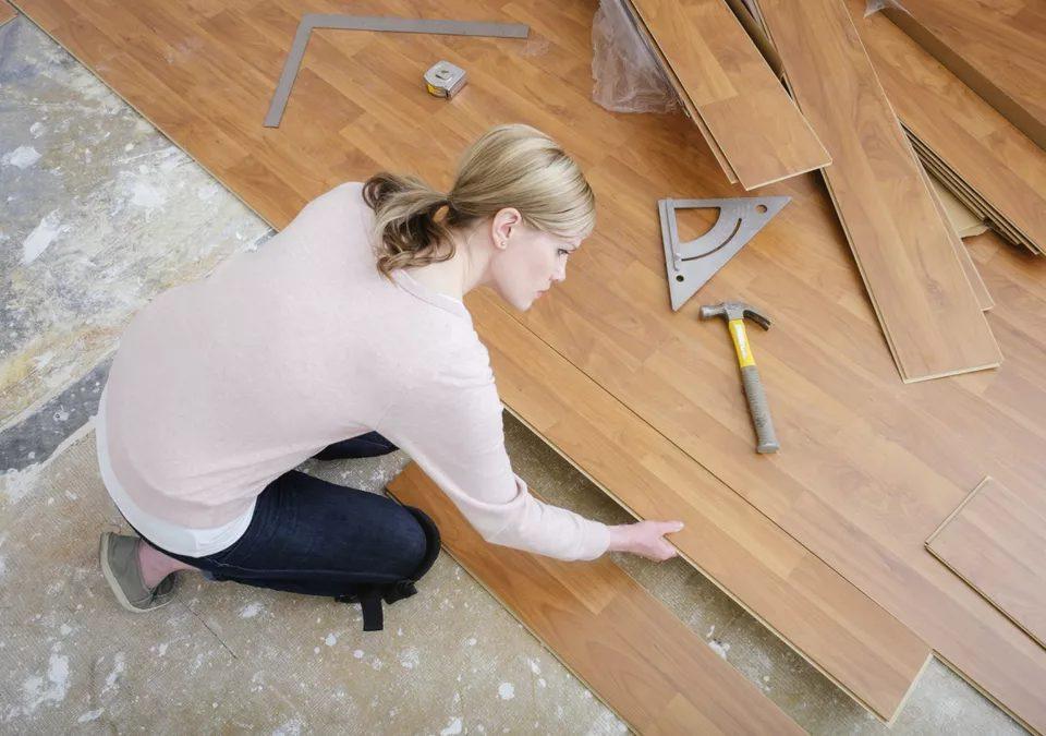 remodelación-piso