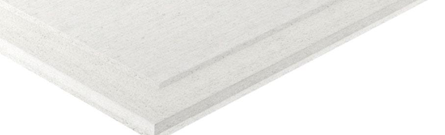 panel-fibra-yeso