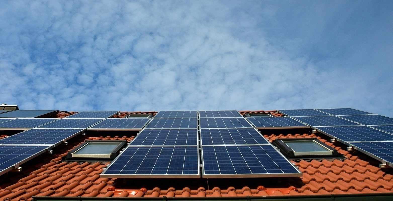 placas-solares-edificacion
