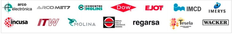 sate-patrocinadoras